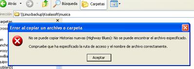 no-ficheros-samba_1
