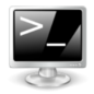 cumunicarse-entre-terminales-linux_1