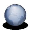 obtener-ip-ubuntu_1