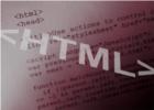 programas-diseno-web_1