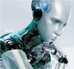 eset_robot_logo