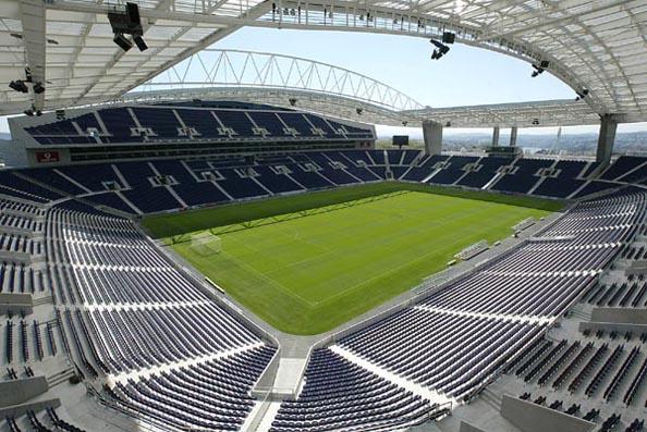 Top 10 mejores estadios de Sudamerica