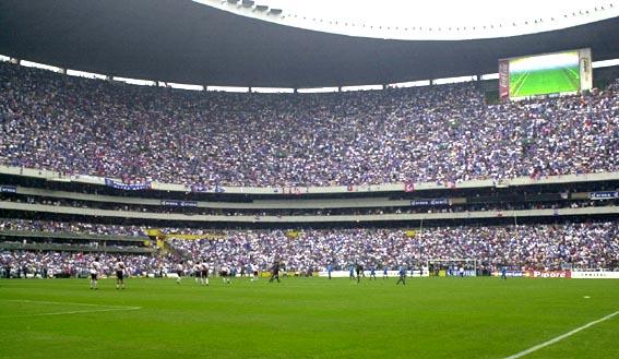 estadio_azteca1