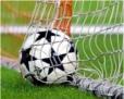 pelota_futbol