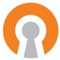 logo-openvpn