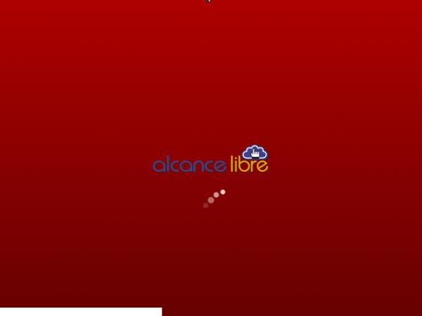 Pantallazo-arranque-ALDOS-1.4.4