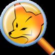 logo_vfp