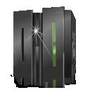 Backup_-_IBM_Server